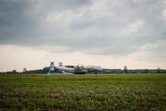 Ένας-22 Antei Στοκ εικόνες με δικαίωμα ελεύθερης χρήσης