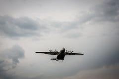 Ένας-22 Antei Στοκ εικόνα με δικαίωμα ελεύθερης χρήσης