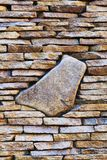 Ένα άλλο τούβλο στον τοίχο Στοκ εικόνα με δικαίωμα ελεύθερης χρήσης