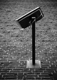 Ένα έθνος Στοκ φωτογραφίες με δικαίωμα ελεύθερης χρήσης
