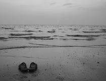 Ένα ζευγάρι των παπουτσιών στοκ εικόνα με δικαίωμα ελεύθερης χρήσης