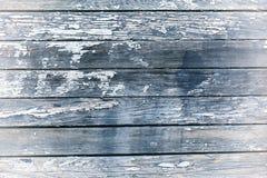 Ένα καλό υπόβαθρο είναι η μισή επιτυχία ενός καλού γραφικού σχεδίου Στοκ φωτογραφία με δικαίωμα ελεύθερης χρήσης