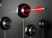 Υπέρβαση ή της έννοιας μόνος-υπερβατικότητας απεικόνιση αποθεμάτων