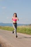 Ένα μεγάλο workout στοκ φωτογραφίες με δικαίωμα ελεύθερης χρήσης