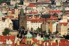 Ένα παραμύθι Στοκ φωτογραφίες με δικαίωμα ελεύθερης χρήσης