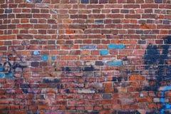 Ένα παλαιό Grunge Στοκ φωτογραφία με δικαίωμα ελεύθερης χρήσης