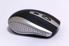Ένα ποντίκι Bluetooth στοκ εικόνες με δικαίωμα ελεύθερης χρήσης