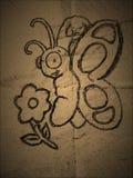 Ένα ράβοντας αριστούργημα 3 Διανυσματική απεικόνιση
