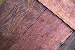 Ένα στενό επάνω τμήμα του αρωματικού κόκκινου ξύλινου υποβάθρου ξυλείας κέδρων στοκ εικόνες