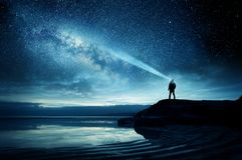 Ένα σύνολο ουρανού του φωτός στοκ εικόνες με δικαίωμα ελεύθερης χρήσης
