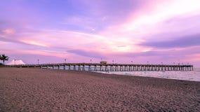 Ένα σύνολο ουρανού των χρωμάτων στοκ φωτογραφίες με δικαίωμα ελεύθερης χρήσης