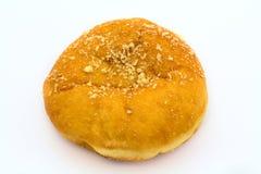 Ένα ψωμί Στοκ Εικόνα