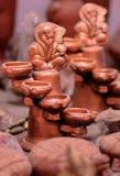 Λόρδος Ganesha Στοκ φωτογραφία με δικαίωμα ελεύθερης χρήσης
