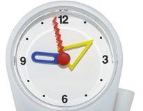 'Ένδειξη ώρασ' στοκ εικόνα με δικαίωμα ελεύθερης χρήσης