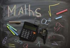 Έννοια εκπαίδευσης και δημιουργικότητας στοκ φωτογραφίες