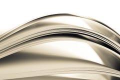 Έννοια εκπαίδευσης και φρόνησης - μακρο άποψη των σελίδων βιβλίων Στοκ Εικόνες