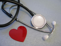 έννοια ιατρική Στοκ εικόνες με δικαίωμα ελεύθερης χρήσης
