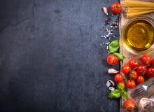 Έννοια μαγειρέματος στοκ φωτογραφία με δικαίωμα ελεύθερης χρήσης