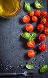 Έννοια μαγειρέματος στοκ φωτογραφίες
