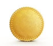 Έννοια νομισμάτων διανυσματική απεικόνιση