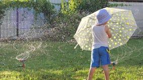 έννοια παιδικής ηλικίας ε ανθρώπινη φύση φιλμ μικρού μήκους