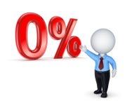 Έννοια πώλησης. διανυσματική απεικόνιση