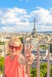 Έννοια της Ευρώπης ταξιδιωτικής ελευθερίας Στοκ φωτογραφία με δικαίωμα ελεύθερης χρήσης