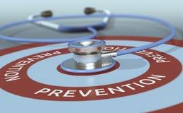 Έννοια της υγείας και της ιατρικής Στοκ εικόνα με δικαίωμα ελεύθερης χρήσης