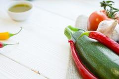 Έννοια τροφίμων μαγειρέματος υγιής στοκ εικόνες με δικαίωμα ελεύθερης χρήσης