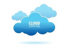 έννοια υπολογισμού σύννε διανυσματική απεικόνιση