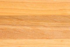 δέντρο λεπτομέρειας Ελαφρύ φυσικό σχέδιο ξυλείας Ξύλινο υπόβαθρο σιταριού Στοκ Φωτογραφία