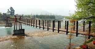 ένωση γεφυρών παλαιά στοκ φωτογραφίες με δικαίωμα ελεύθερης χρήσης