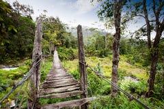ένωση γεφυρών στοκ φωτογραφία με δικαίωμα ελεύθερης χρήσης