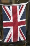 ένωση γρύλων σημαιών ανασκόπησης στοκ εικόνα με δικαίωμα ελεύθερης χρήσης