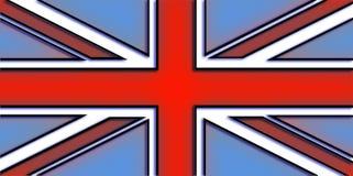 ένωση γρύλων σημαιών διανυσματική απεικόνιση