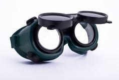 ένωση γυαλιών Στοκ εικόνες με δικαίωμα ελεύθερης χρήσης