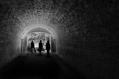 Έξοδος Στοκ φωτογραφία με δικαίωμα ελεύθερης χρήσης