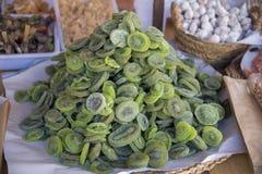 Έξοχος ξηρός - φρούτα στοκ φωτογραφία με δικαίωμα ελεύθερης χρήσης