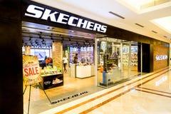 c54cc56a853 Έξοδος καταστημάτων παπουτσιών Skechers. Έξοδος Sketchers σε KLCC, Κουάλα  Λουμπούρ στοκ φωτογραφία με δικαίωμα ελεύθερης χρήσης