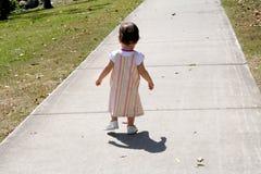 έξω περπατώντας στοκ εικόνες με δικαίωμα ελεύθερης χρήσης