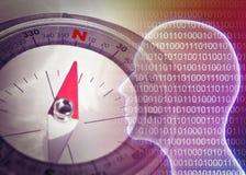 Έρευνα και ανάπτυξη των νέων τεχνολογιών - πνεύμα εικόνας έννοιας στοκ εικόνες