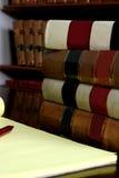 έρευνα νόμου στοκ εικόνες με δικαίωμα ελεύθερης χρήσης