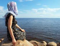 Έρευνα τον Στοκ φωτογραφίες με δικαίωμα ελεύθερης χρήσης