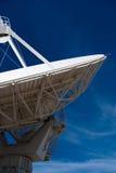 έρευνα του ουρανού Στοκ φωτογραφίες με δικαίωμα ελεύθερης χρήσης