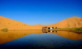 έρημος στοκ φωτογραφία με δικαίωμα ελεύθερης χρήσης