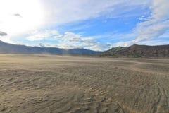 έρημος judean στοκ φωτογραφία