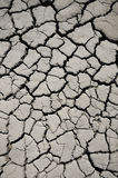 έρημος judean Στοκ φωτογραφίες με δικαίωμα ελεύθερης χρήσης