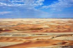Έρημος Namib, Ναμίμπια, Αφρική Στοκ φωτογραφία με δικαίωμα ελεύθερης χρήσης