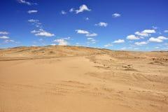 Έρημος Namib, Ναμίμπια, Στοκ Εικόνα
