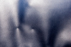 δέρμα μαλακό Στοκ Εικόνα